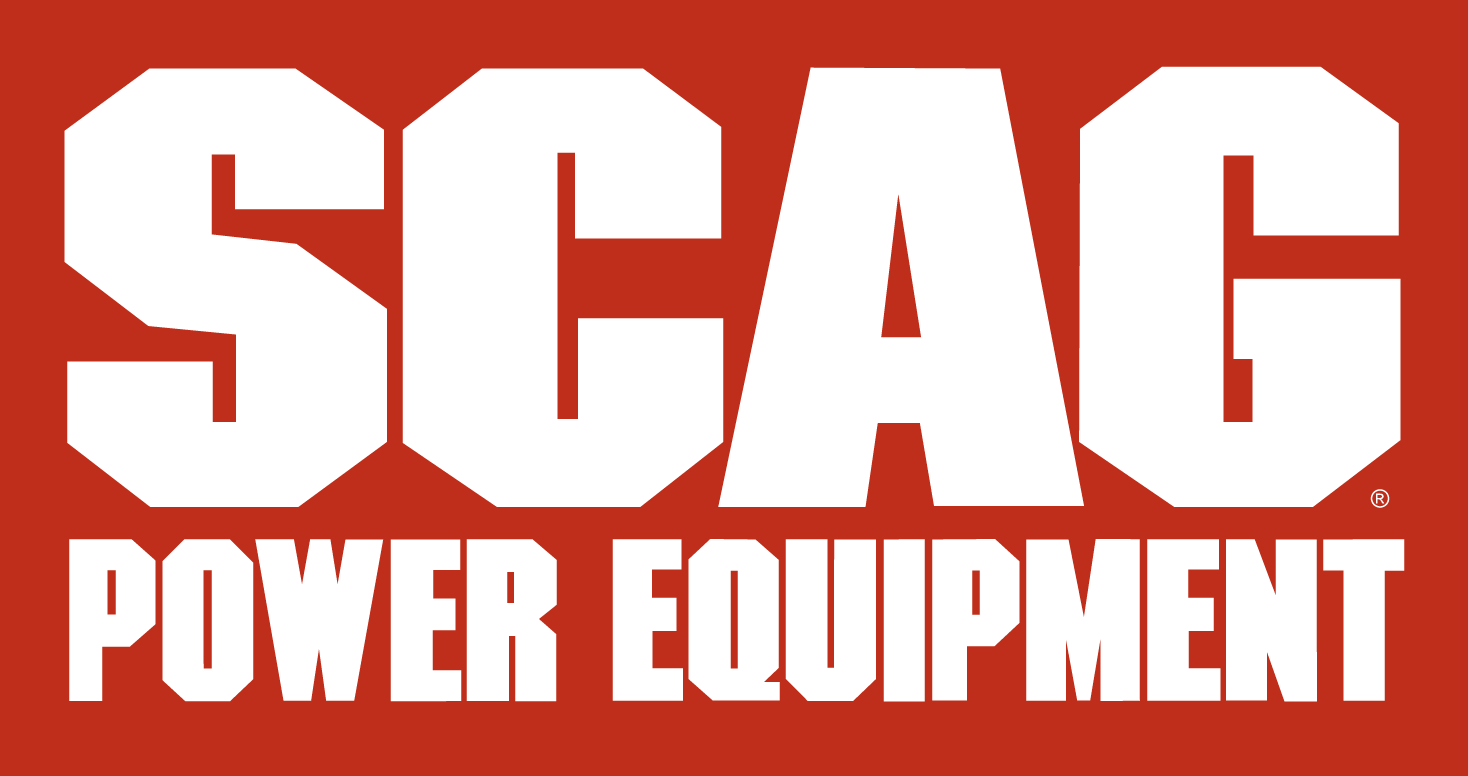 Public page for SCAG Power Equipment - Simply the Best zero-turn mowers