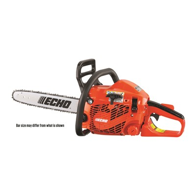 "Chain Saw 16"" (1 per box)"