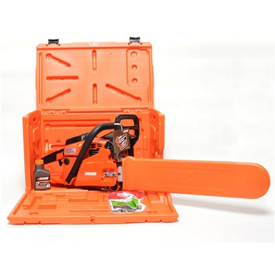 "Chain Saw 18"" w/Value Pack"