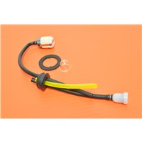 YouCan Fuel System Kit