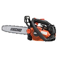 "CHAIN SAW - 12"" - 25cc Top Handle"